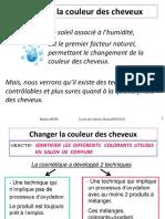 LES_COL-_UTILISES_EN_SALON_pdf