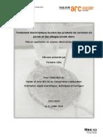 2014 MA CROSTH FontaineCelia TraitElectrolPlombEtain PLECO(1)