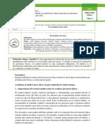 Educación_Física_Semana_3_Clase_2__1.°_Ciclo