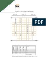 8 ArmacaoSuperior(Verticalehorizontal) 636772712132642861.PDF.