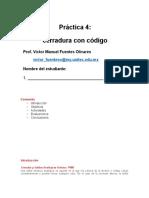 Practica 4 cerradura electrónica(1) (2)