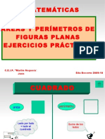 AREA_PERIMETROS