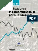 Indicadores Ambientales Empresariales_pdf