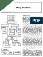 Food Industries Manual 005