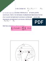 cours de math appliquAes 2