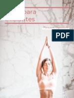 Ebook-Yoga-para-iniciantes (1)