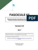 01.10.2017_fascicule_63_v2.0_fr_0