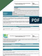 Hernan, G. (2020), APA Medidas de Tendencia Central, Documento Word1