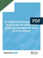 Fernandez Obras