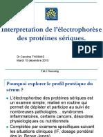 Electrophores-des-proteines-seriques-R (1)