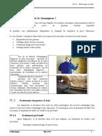 2TD Pathologies bois (1) (1)