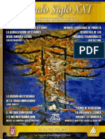 Marichal - Crisis y primera globalización