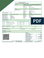 archivetempPDF-900432600-FECB15