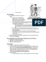 AnderssonENG104ResearchPaper