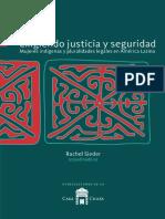 Hernandez Castillo, R. Aída (2018), Entre la justicia comunitaria y el litigio internacionaicia-y-seguridad