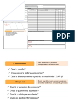 Formulario A3 - com 8 passos