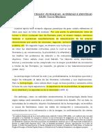 FRONTERAS CULTURALES 3