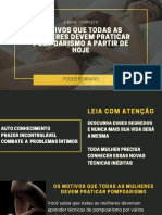 E-book Pompoarismo