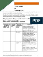 05_ORIG-PROJART6-MD-PD-2BIM-2020 (1)