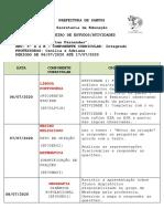 5degano_prof._cecilia_costa_e_prof._adriana_-_integrado-5oano-ff-03072020 (1)