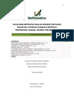 APS 2 - Formulário Recordatório 24h Pronto (1)