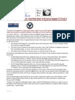 11-03-02 Press Release