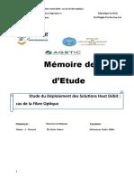 rapport-agetiic