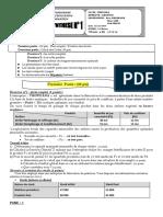 DS 1 BAC 2021 COMMUN - Copie