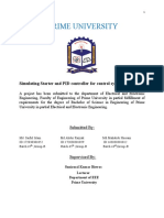 Hand Book of Starter and PID Controller.docx1.Docx1 - Copy (1) (1)