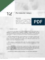 Seguridad_ocupacional_5a_ed_ (1)