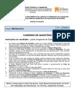 CONCURSO-FME-2016-NS-BIBLIOTECARIO