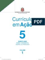 EFAI_PR_AR_05_Vol 1_2021_VP