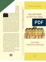 Benga_Buch_O Istorie Teologica a Simbolului NC