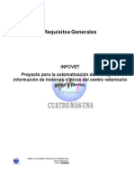 Documento requisitos generales v2.0