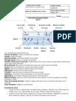 Comandos_del_grupo_fuente_guía_2