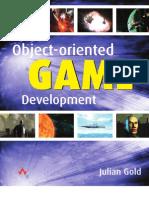 Directx 11.1 Game Programming Pdf