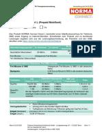 NORMAConnect_Produktinformationsblatt_SmartL