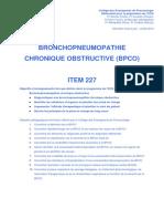 pneumologie-polycopie-BPCO