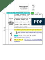 Ativ Geo Santos 01 - 9 Ano T4.docx
