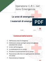 Aree_di_emergenza