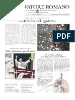 2702 L'Osservatore Romano 9-11