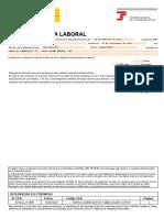 Informe de Vida Laboral (2)