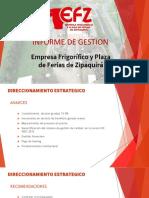 Informe-de-Gestion-EFZ-2019