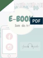 E-BOOK-+som+do+R