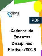 Caderno_de_Ementas_Eletivas_2018.atualizada_dia_11.02