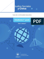 guia_autoaprendizaje_estudiante_7mo_Sociales_f1_s7