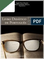 7B91129A D5DB A733 AA1A 657AF59B3A6C Livro Didático de Português