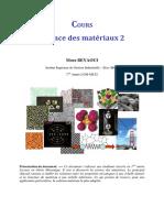 Chapitre I _ Généralités (1)