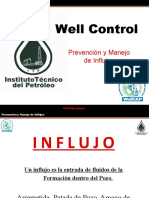 well control final - copia