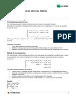 Métodos de resolução de sistemas lineares-2e3862eba4f4ff3d109ac9771a2d992b (1)
